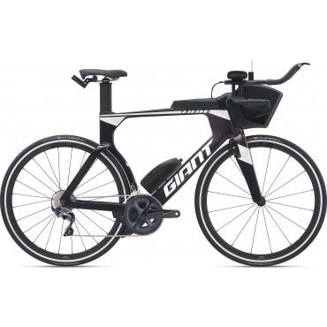 Велосипед Giant Trinity Advanced Pro 2