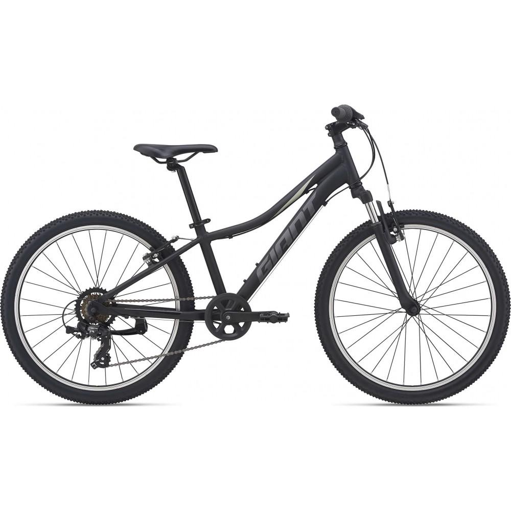 Велосипед Giant XtC Jr 24 - 2021