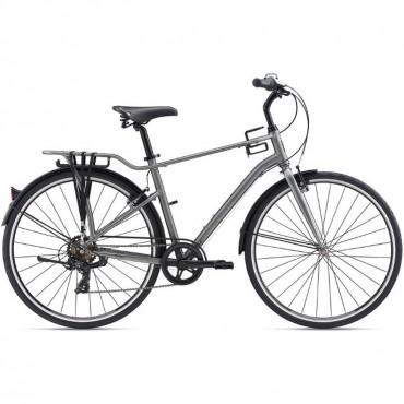 Велосипед Momentum iNeed Street - 2021