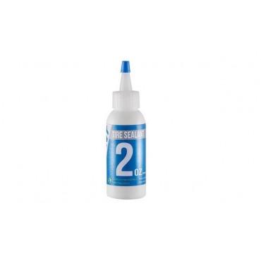 Жидкость для бескамерных покрышек Giant Sealant 2oz 1 bootle