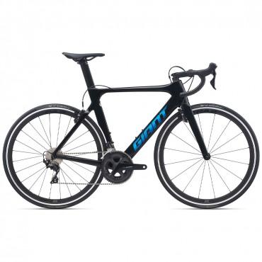 Велосипед Giant Propel Advanced 2 - 2021
