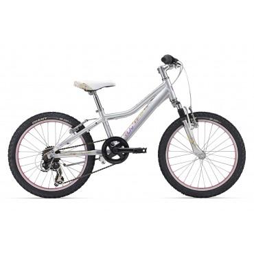 Детский велосипед Giant Areva 20 2015
