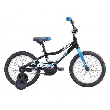Детский велосипед Giant Animator 16 2016