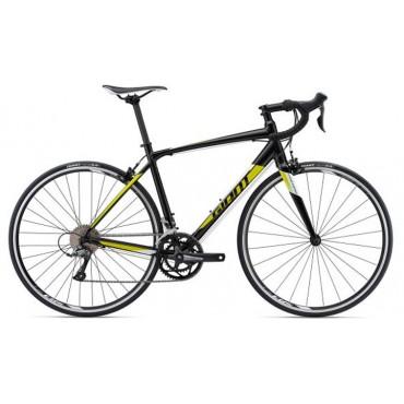 Купить велосипед Giant Contend 2 - 2018