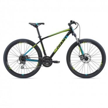 Велосипед Giant ATX 1 - 2018