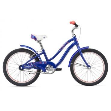 Велосипед Liv Adore 20 2018