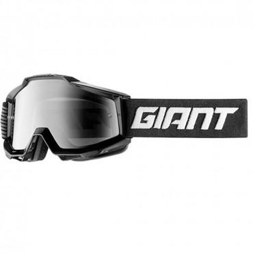 Очки-маска Giant Reveal