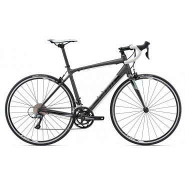 Купить велосипед Giant Contend 3 - 2018