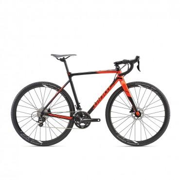 Giant велосипед Tcx Slr 2 - 2018