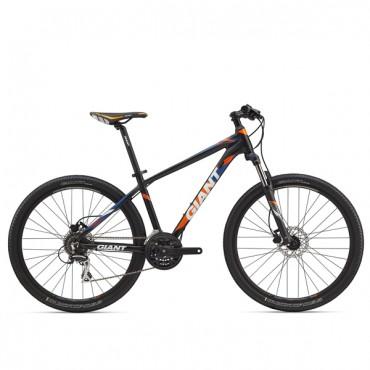 Велосипед Giant Rincon Disc - 2018
