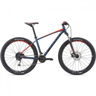 Горный велосипед Giant Talon 29er 2 - 2019