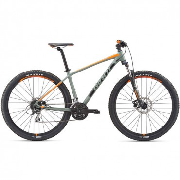 Горный велосипед Giant Talon 29er 3 - 2019