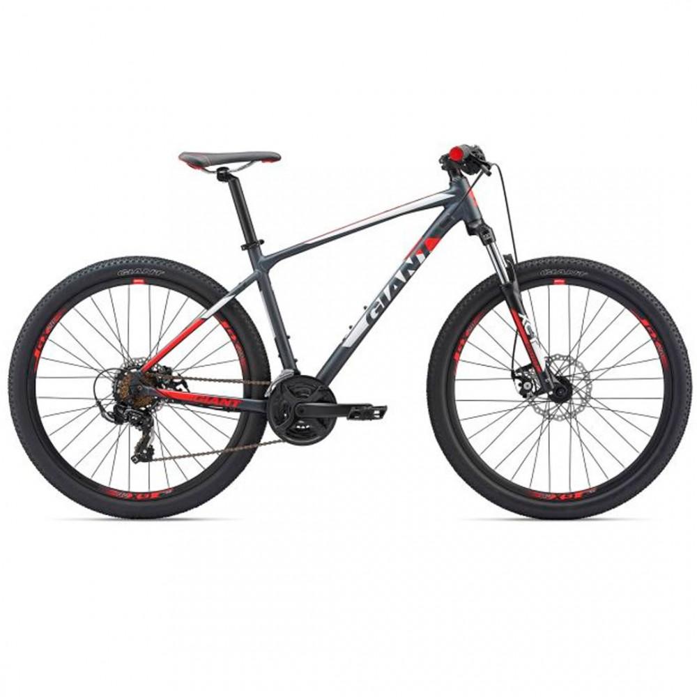 Велосипед Giant ATX 660 - 2019