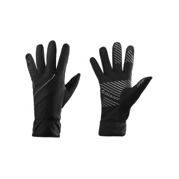 Перчатки Giant LF Chill Lite