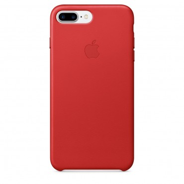 Чехол для телефона iPhone (6&7) Plus Holder