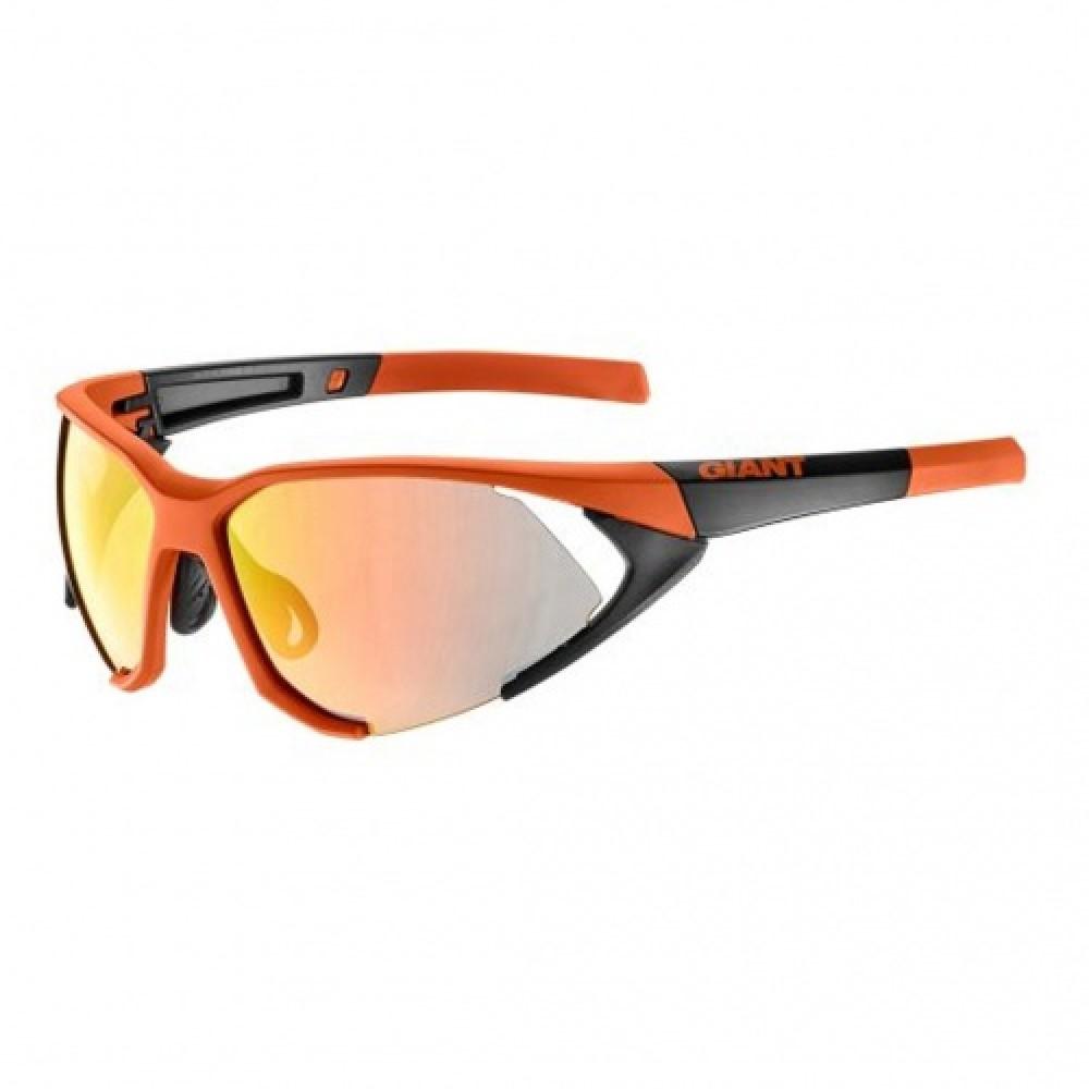 Солнцезащитные очки Giant Swoop