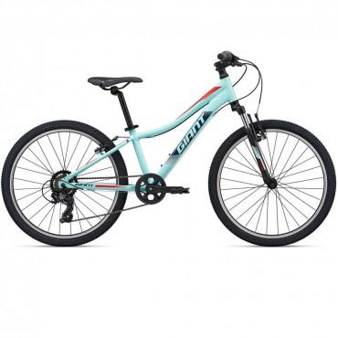 Велосипед Giant XtC Jr 24 - 2020