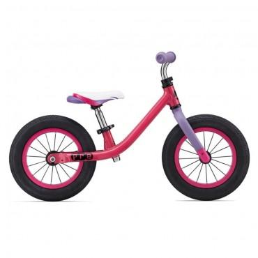 детский велосипед Беговел Giant Pre 2016