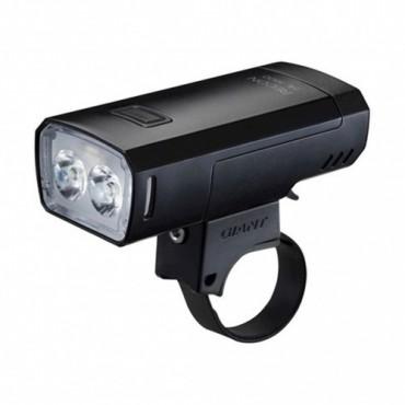 Передний фонарь Giant Recon HL-1600