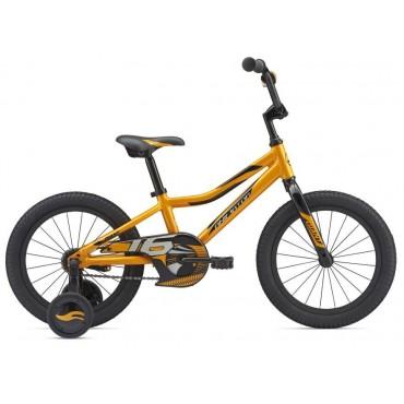 Велосипед Giant Animator C/B 16 - 2019