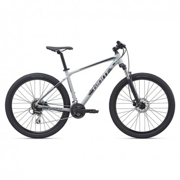 Велосипед Giant ATX 1 27.5 - 2020