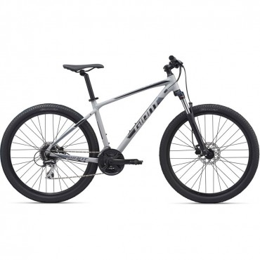 Велосипед Giant ATX 1 27.5-GE - 2020