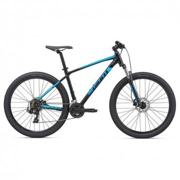 Велосипед Giant ATX 2 27.5 - 2020