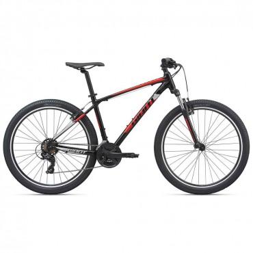 Велосипед Giant ATX 3 Disc 27.5 - 2020