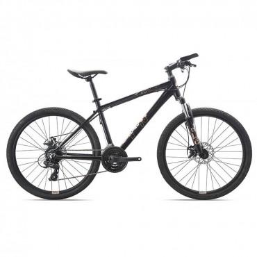 Велосипед Giant ATX 660 - 2020