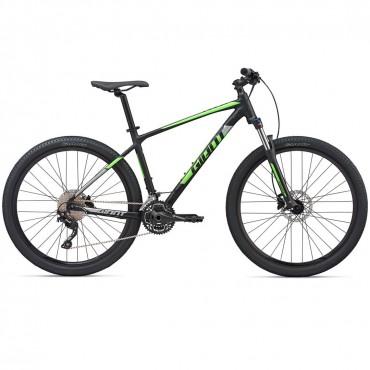 Велосипед Giant ATX Elite 0 27.5 - 2020
