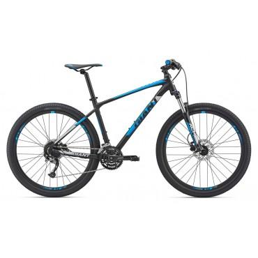 Велосипед Giant ATX Elite 1 27.5  - 2019