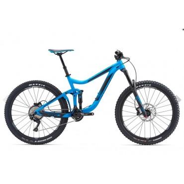 Велосипед Giant Reign 2 - 2018