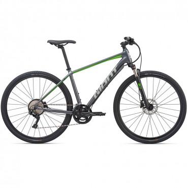 Велосипед Giant Roam 1 Disc - 2020