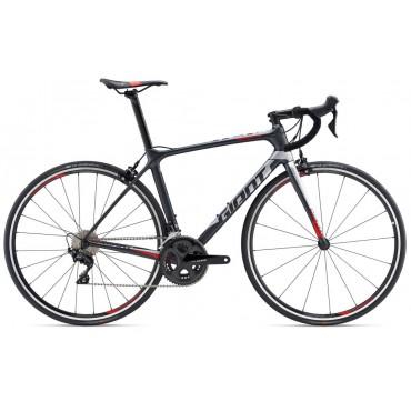 Велосипед Giant TCR Advanced 2 - 2019