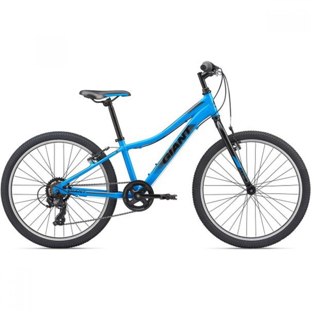 Велосипед  Giant XtC Jr 24 Lite - 2019