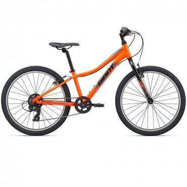 Велосипед Giant XtC Jr 24 Lite - 2020