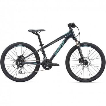 Велосипед Giant  XTC SL Jr 24 - 2020