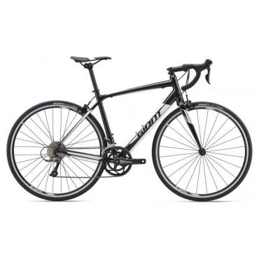 Велосипед Giant Contend 3 - 2019