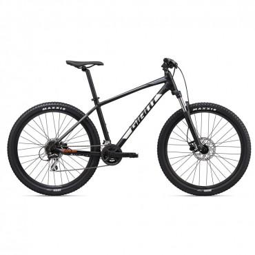 Велосипед Giant Talon 3 - 2020