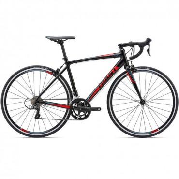 Велосипед Giant SCR 2 - 2019