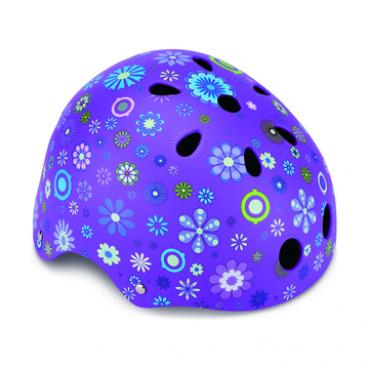 Шлем детский Globber Printed