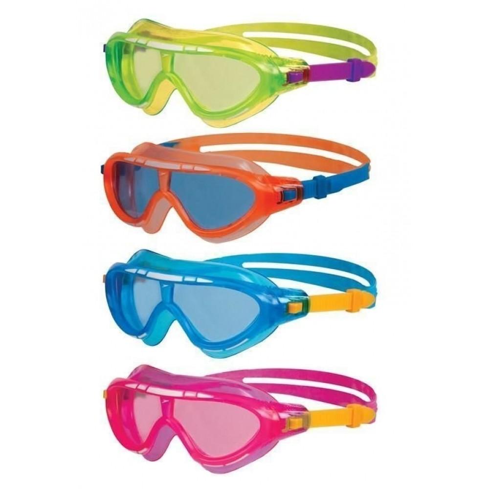 Очки для плавания детские Speedo Rift jr