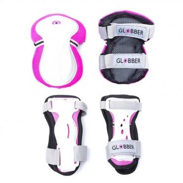 Защита детская Globber Set