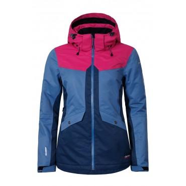 Куртка женская Icepeak Katlyn