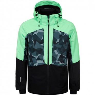 Куртка мужская Icepeak Kris