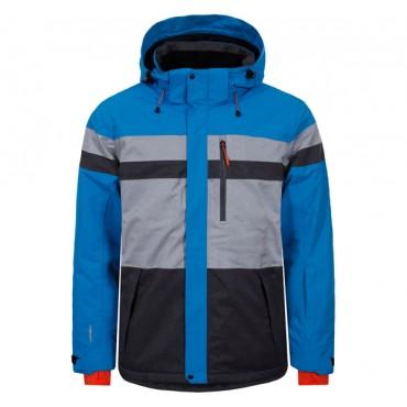 Куртка мужская Icepeak Ken