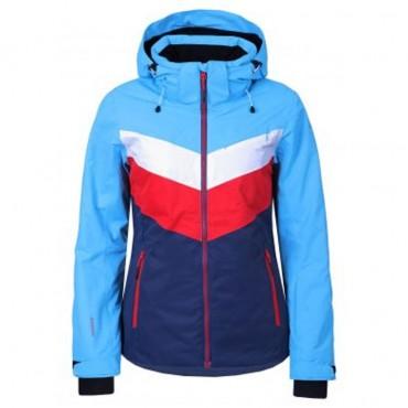 Куртка женская Icepeak Kate