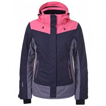 Куртка женская Icepeak Katia