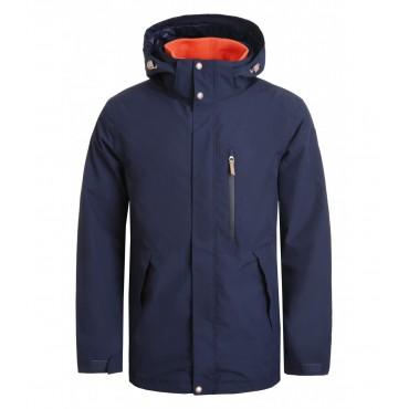 Куртка мужская Icepeak Allsted