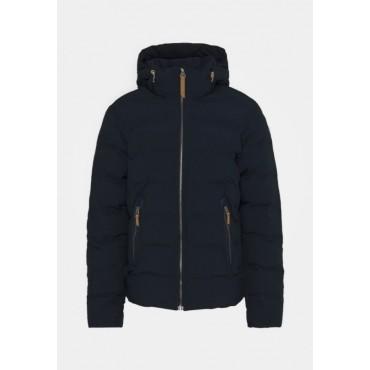 Куртка мужская Icepeak Anson